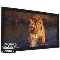 3D Ready Screens