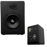 Active Moniter Speakers